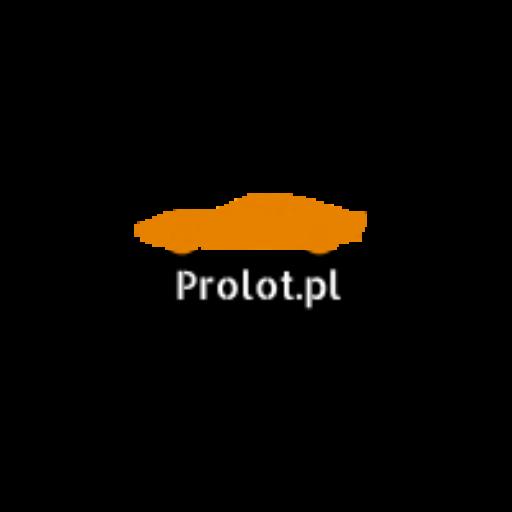 prolot.pl | Blog modelarski, wszystko o modelarstwie